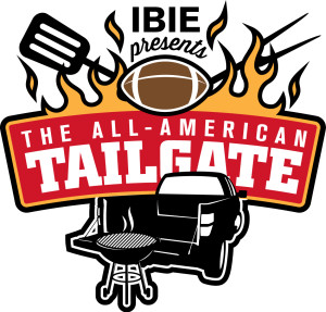 IBIE-American-Tailgate-Party