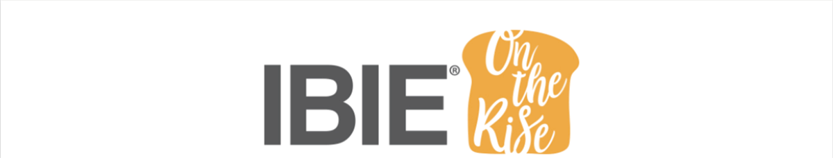 IBIE On the Rise